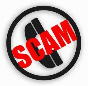 Florida Seniors Victimized by Telephone Scam Get Refund
