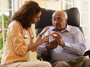 Nursing Home Meds