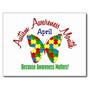 What Is Autism Awareness?