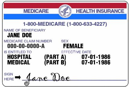 What is a Medicare BFCC-QIO?