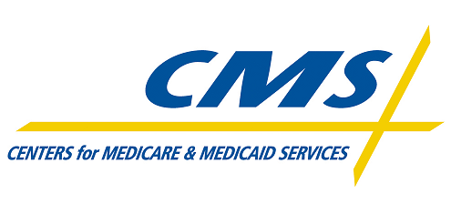 2018 Medicare, Medicaid, VA Benefits & Social Security Numbers