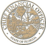 Florida Chief Financial Officer