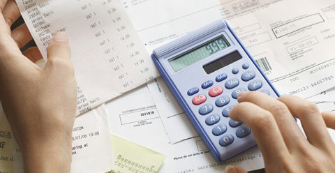 8 Tips To Help Make Accounting Easier
