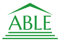 ABLE Image