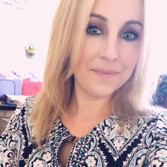 Marisa Stidam