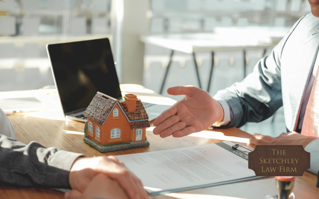 Finding the Right Estate Planning Attorney