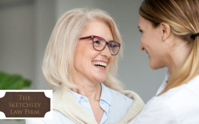 3 Steps For Choosing a Long-term Care Facility for an Aging Parent