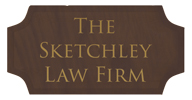 The Sketchley Law Firm, P.A.