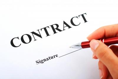 скачать игру Contract - фото 5